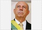 José Alencar, el empresario que llevó a Lula al poder