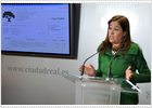 El juez cita a Cospedal por acusar sin pruebas al PSOE