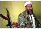 ¿Qué sabes de Osama Bin Laden?