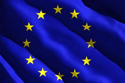 Cinco razones por las que Europa se resquebraja