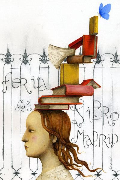 La mayor librería