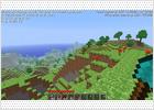 'Minecraft', un éxito 'indie'