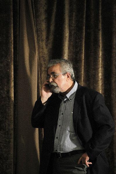 Gallardón repite mayoría absoluta pero pierde apoyo