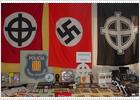 El Supremo defiende la libertad de expresión de cuatro neonazis