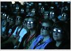Wall Street desinfla la burbuja del 3D