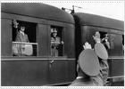 Hitler y su misterioso fotógrafo