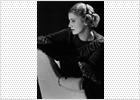 El 'alter ego' femenino de Man Ray