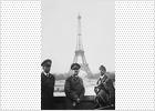Hitler o la paranoia por la imagen