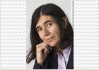 María Blasco sustituye a Barbacid al frente del CNIO