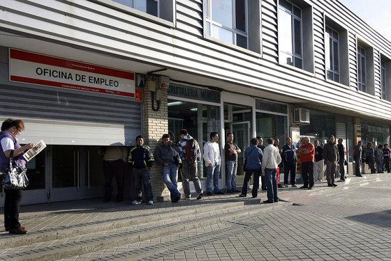 noticias de madrid edici n impresa 09 07 2011 el pa s