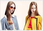 Una marca de ropa, forzada a retirar la imagen de una modelo escuálida