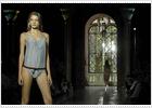 El 080 Barcelona Fashion se reinventa