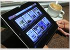 El quiosco digital revoluciona la prensa