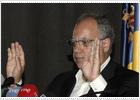 El PSOE está decidido a expulsar al senador Curbelo