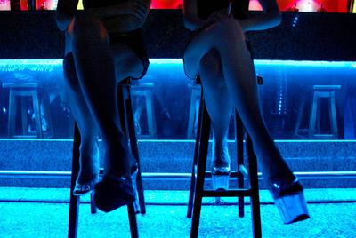 menores prostitutas anuncios periodico prostitutas