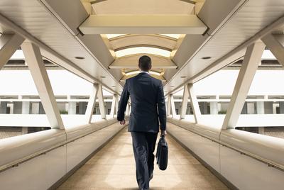 La mentalidad de los emprendedores españoles cambia poco a poco y se reduce el miedo al fracaso.