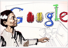 Google ya es parte de tu memoria