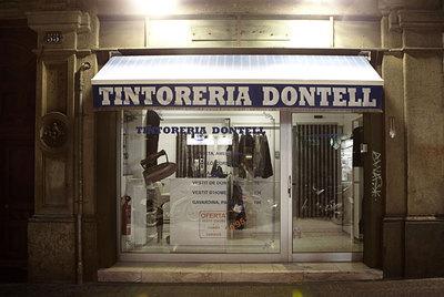 Aqu se esconde un restaurante edici n impresa el pa s for Pisos asiaticas barcelona