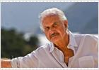 El nuevo Premio Formentor, para Carlos Fuentes