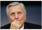 Las discrepancias en el BCE dificultan el apoyo a los países en riesgo