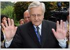 Trichet advierte a Berlusconi de que tiene que avanzar en el ajuste