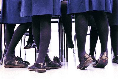 El 75% de los estudios no encuentra diferencias a largo plazo entre las dos escuelas.
