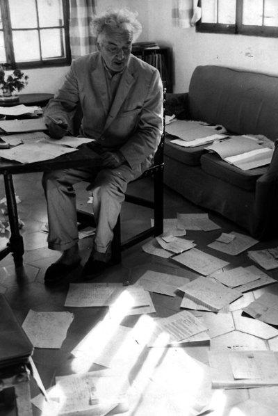 Robert Graves: toda una vida viviendo del cuento  Edición impresa  EL PAÍS
