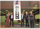 Nace Canal + Yomvi