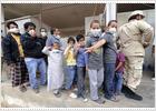 Libia afronta dividida la era pos-Gadafi
