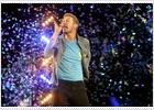 Coldplay, a la conquista global