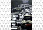 China pedirá la extensión del Protocolo de Kioto en la cumbre de Durban