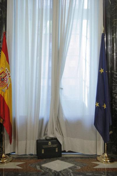 La política económicade la UE ha forzado a varios países a cambiar de Gobiernos.