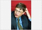 La década prodigiosa de Bill Gates