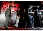 Vetusta Morla triunfa en los Rolling Stone