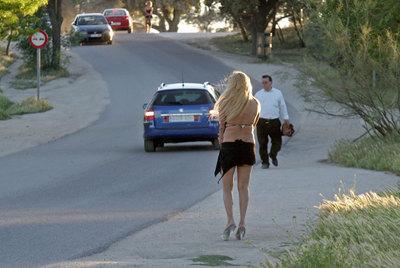 prostitucion cuba apartamentos prostitutas madrid