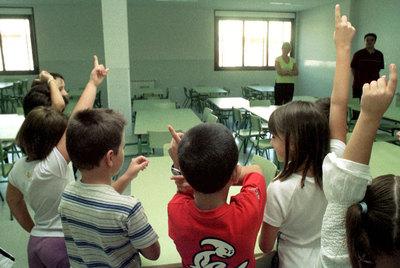 El Gobierno de la Junta pide que los institutos y las escuelas extremen el rigor en la gestión económica.