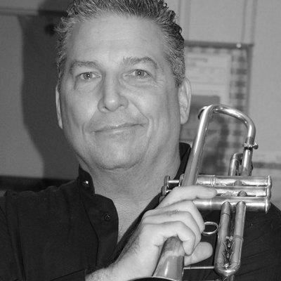 Stephen Franckevich.