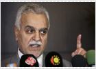 Irak se desintegra sin EE UU