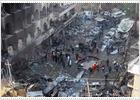La violencia sectaria vuelve a Bagdad