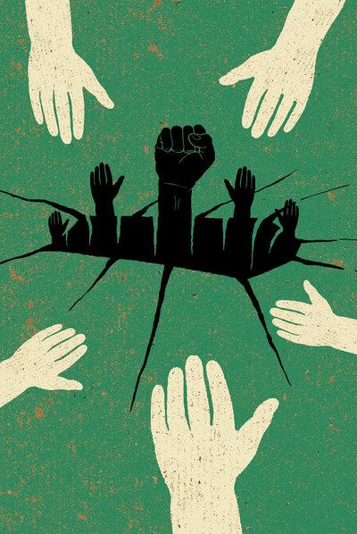 La revolución cultural del procomún