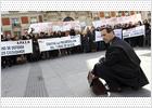 54 medidas de Justicia en Madrid
