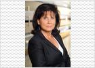 Anne Sinclair dirigirá el 'Huffington Post' francés
