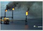 Los carburantes y el crudo siguen batiendo récords