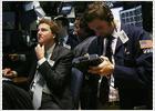 Wall Street cierra al alza pese al mal dato del paro en Estados Unidos
