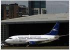 El Parlamento argentino aprueba la ley de expropiación de Aerolíneas