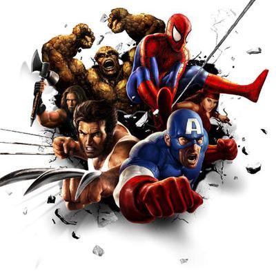 El de los superhéroes es un entretenimiento popular, masivo y, muchas veces, de culto. La edad de oro del género, en los años cuarenta y cincuenta, dio paso después a una generación de héroes más humanos.