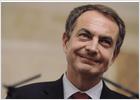 Zapatero, partidario de un nuevo impuesto a los bancos