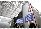 El juez rechaza la petición de Marsans de dejar en suspenso la prohibición de la IATA