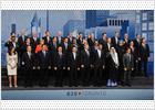 El G-20 se apunta a la austeridad