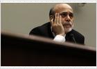 EE UU reactiva la compra masiva de bonos del Tesoro